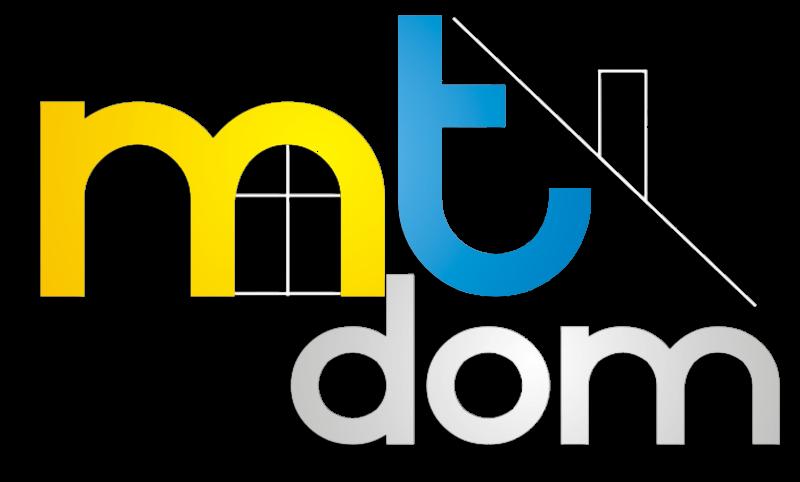 MT DOM